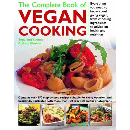 Paleo Diet Vegetarians